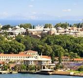 Classics of Turkey & Greece from $2,045