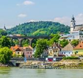 Classical Danube River Cruise and Munich from $2,345