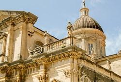 Dubrovnik to Venice Highlights Croatia Slovenia Italy