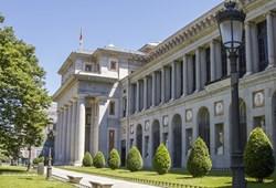 Skip the Line Prado Museum