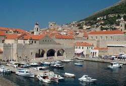 Taste of Dubrovnik