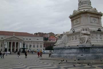 putita lisbon portugal escorts