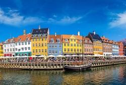 Taste of Copenhagen