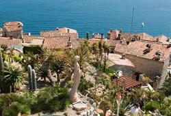 Taste of French Riviera City Escape
