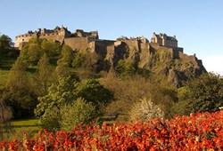 Taste of Edinburgh